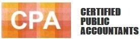 EICPA® | CPARUSSIA®- SHOP