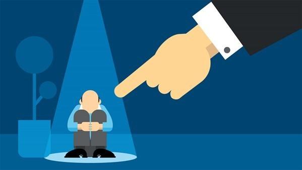 Оценка и аттестация компетенций персонала