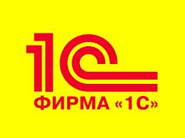 Учет НДС (налог на добавленную стоимость) (24 ак.ч)