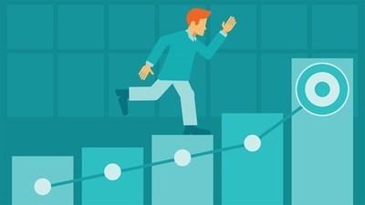 Базовый курс для пользователей системы SAP (бухгалтеров, экономистов и аудиторов) Fi/CO