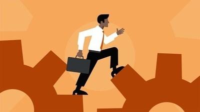 CertMA - Сертификат по Управленческому учету  (Business focus)