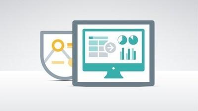 Принятие решений и количественный анализ рисков с помощью продуктов DECISIONTOOLS SUITE