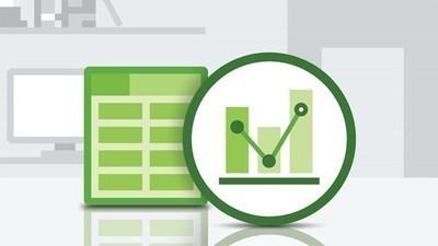 Системный риск-менеджмент в организациях. Анализ и оценка рисков, принятие решений по управлению рисками с помощью программных продуктов.