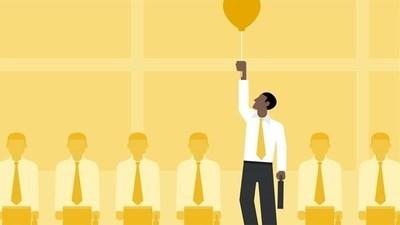 Программы долгосрочной мотивации персонала в практике российских компаний