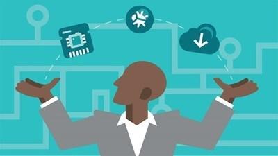 Пользователь ПК. OS Windows, текстовый редактор, основы интернет