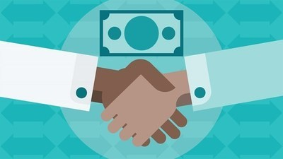 Мастерство переговоров для бухгалтеров