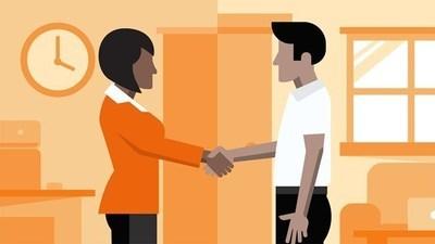 Налогообложение и налоговое планирование сделок с недвижимостью