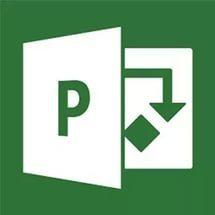 J1003 Управление корпоративными проектами с помощью Microsoft Project Professional 2007 и Microsoft Project Server 2007