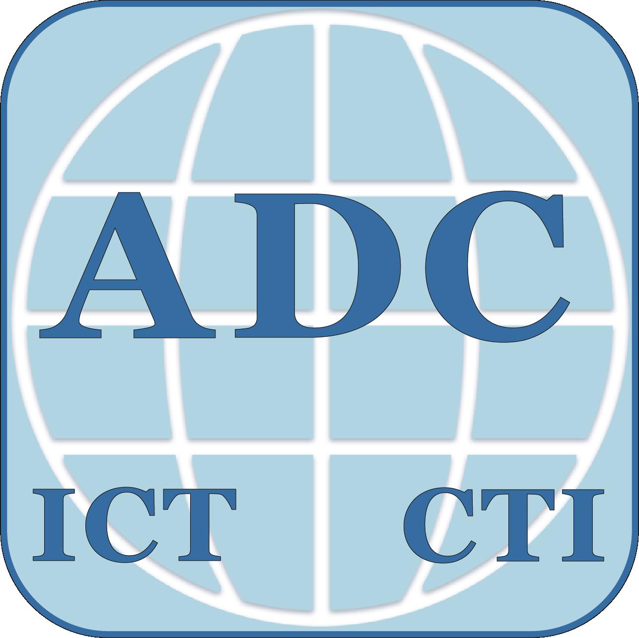 ADC-ICT Annual Membership Fee