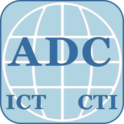ADC-ICT Mock Trial Fee 2019