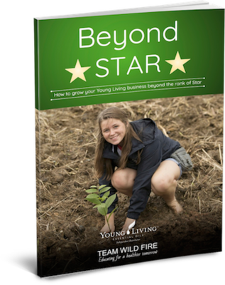 Beyond Star