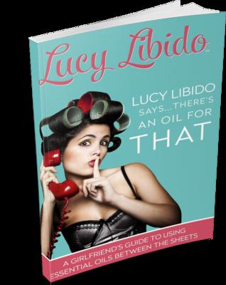 Lucy Libido