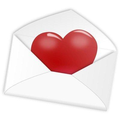 Send-A-Book $25 Top-Up