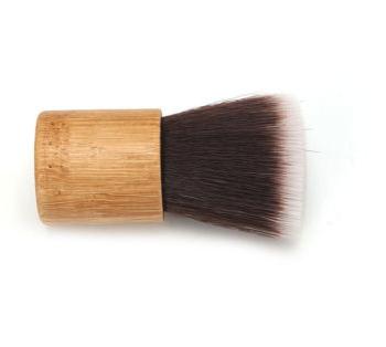 Makeup Kabuki Brush Mini