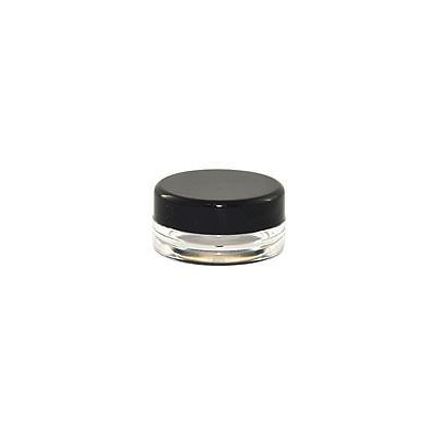 Container without Sifter (Small 3g) - for mixing and storage