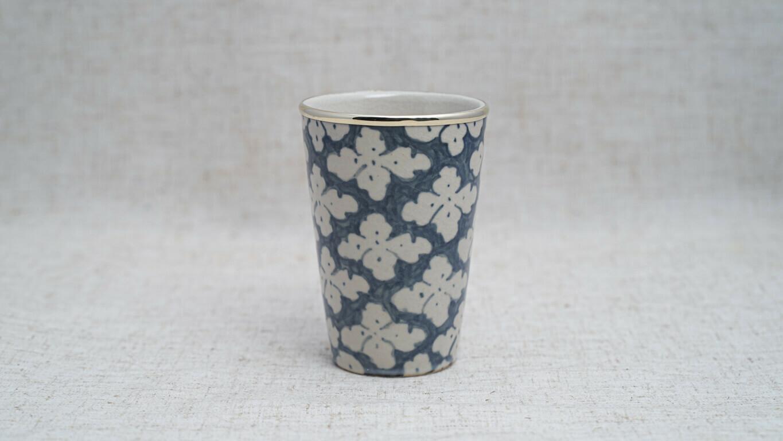 "Cup ""Hoa Beo"" LV15TBER"