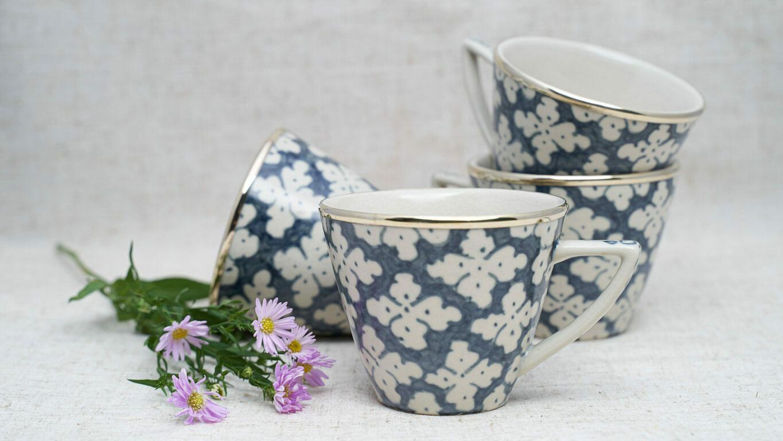 """Mug """"Hoa Beo"""""""