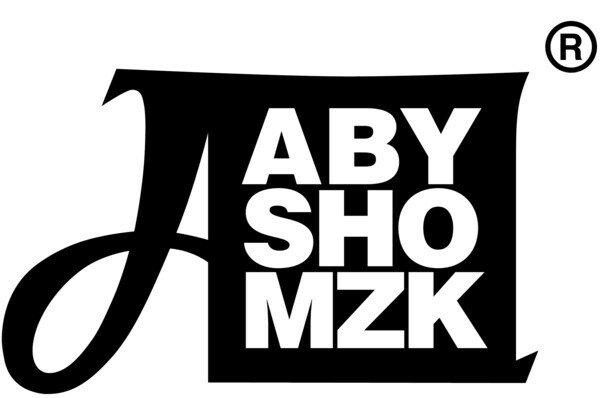 ABYSHOP