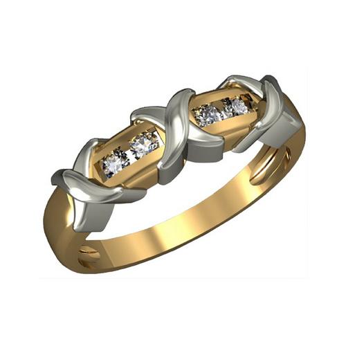 Wedding Rings/Обручальные Кольца