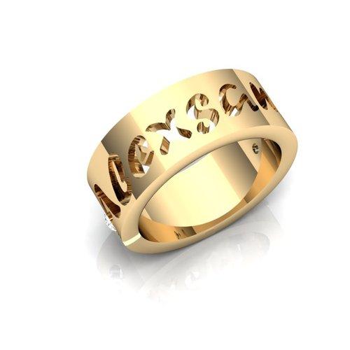 Ring/ Кольцо