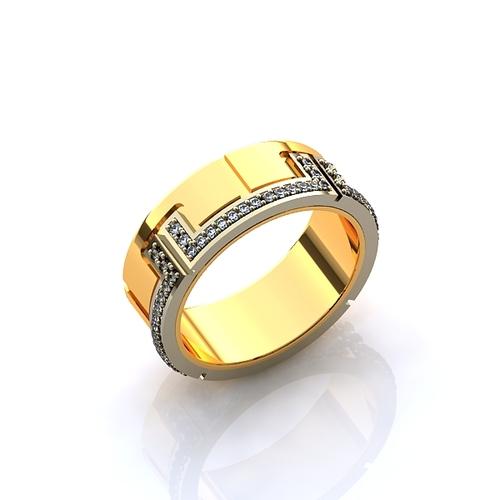 Ring/Кольцо