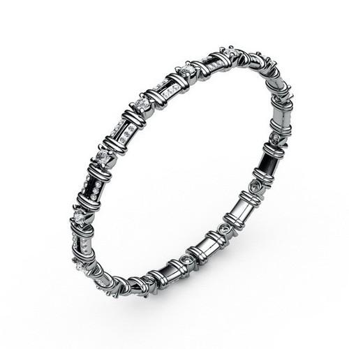 Bracelet/Браслет