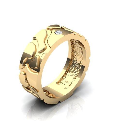 Men's Ring/Мужское Кольцо