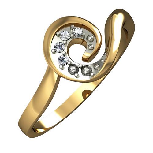 1501.Кольцо