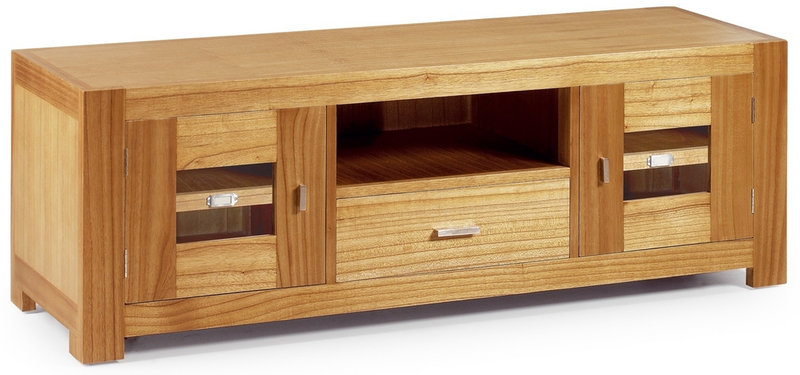 Mueble TV Natural 150