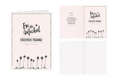 Kirchenbuch-Umschlag