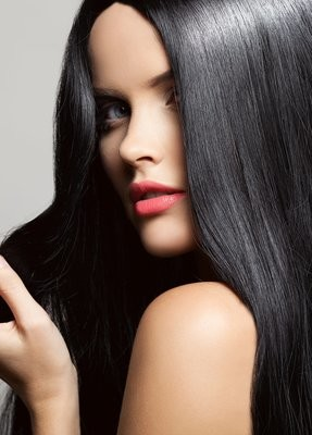 Pre Bonded Hair Extensions Course