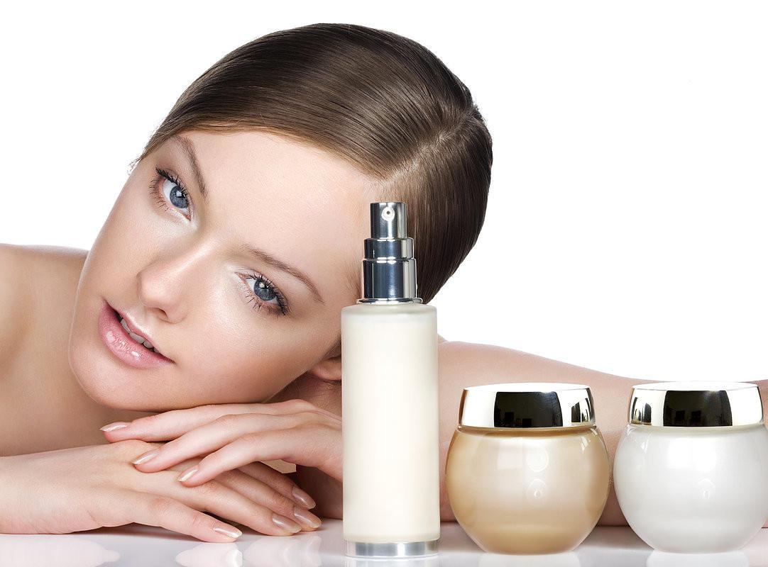 Advanced Skin Care Course