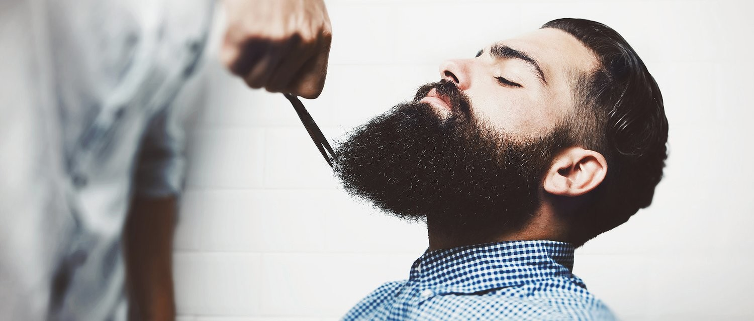 Advanced Online Barbering Courses