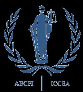 Affiliate Member / Membre Affilié