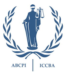 ICCBA-ABCPI Membership Dues / Cotisations d'adhésion Affiliate (Pro-Rated)