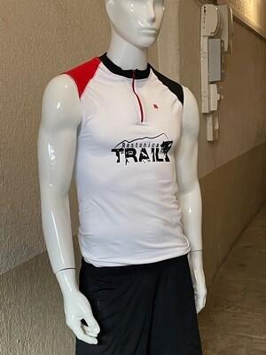 PRO TEAM 2.0 AIR - T-shirt officiel pour homme| SPORT HG