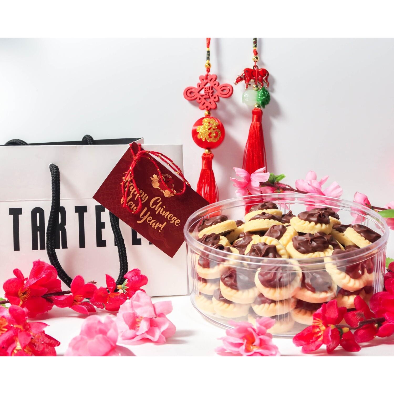 Tartella CNY Special 10 Feb 2021
