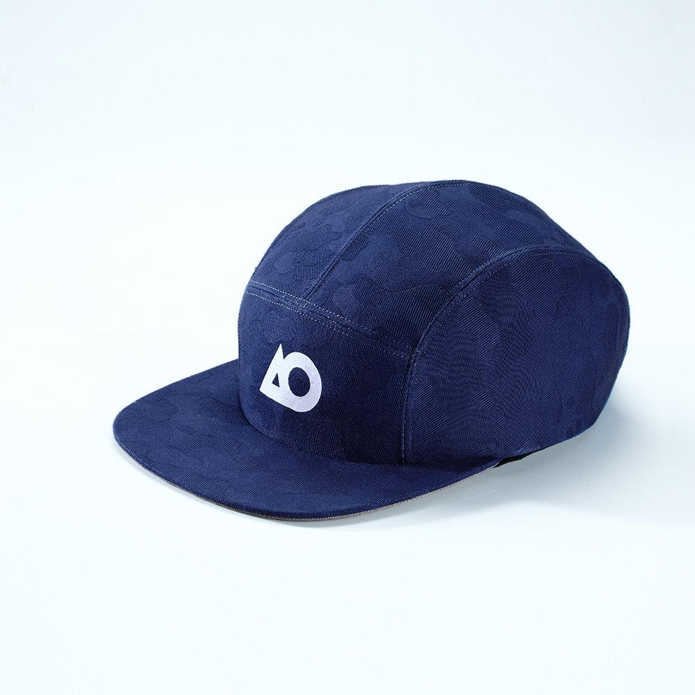 AO5 - B Camo
