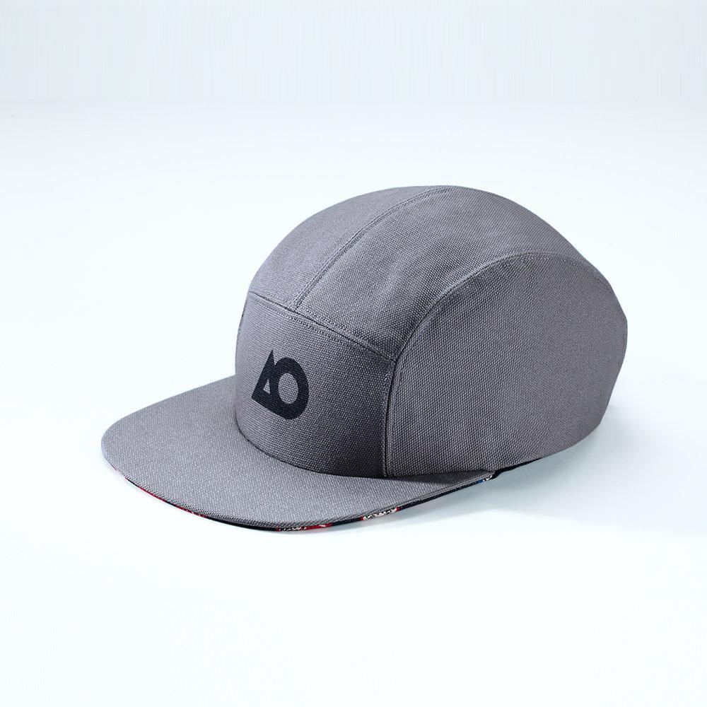 AO5 - Gray