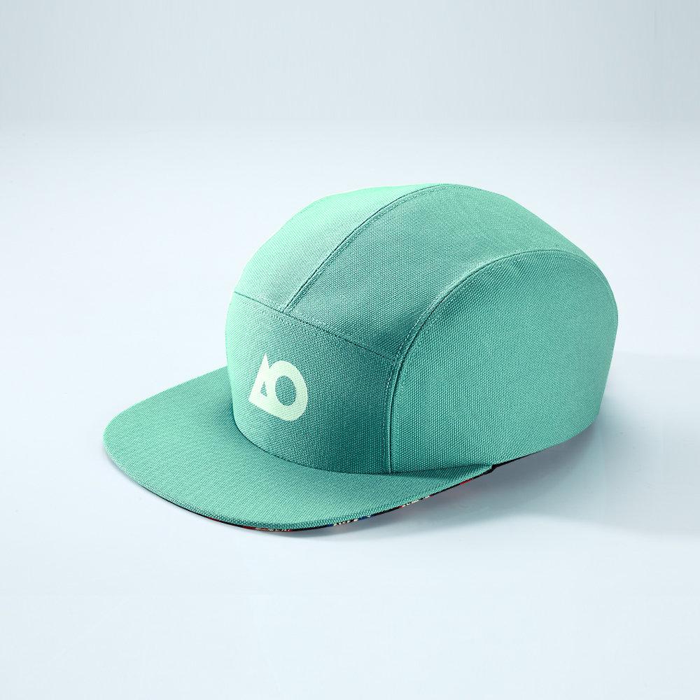 AO5 - Minty