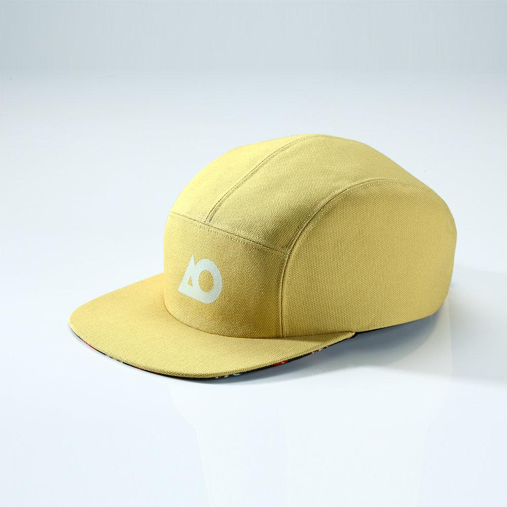 AO5 - Sunny