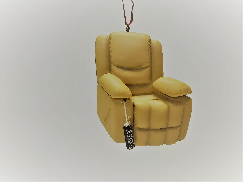 TV Chair