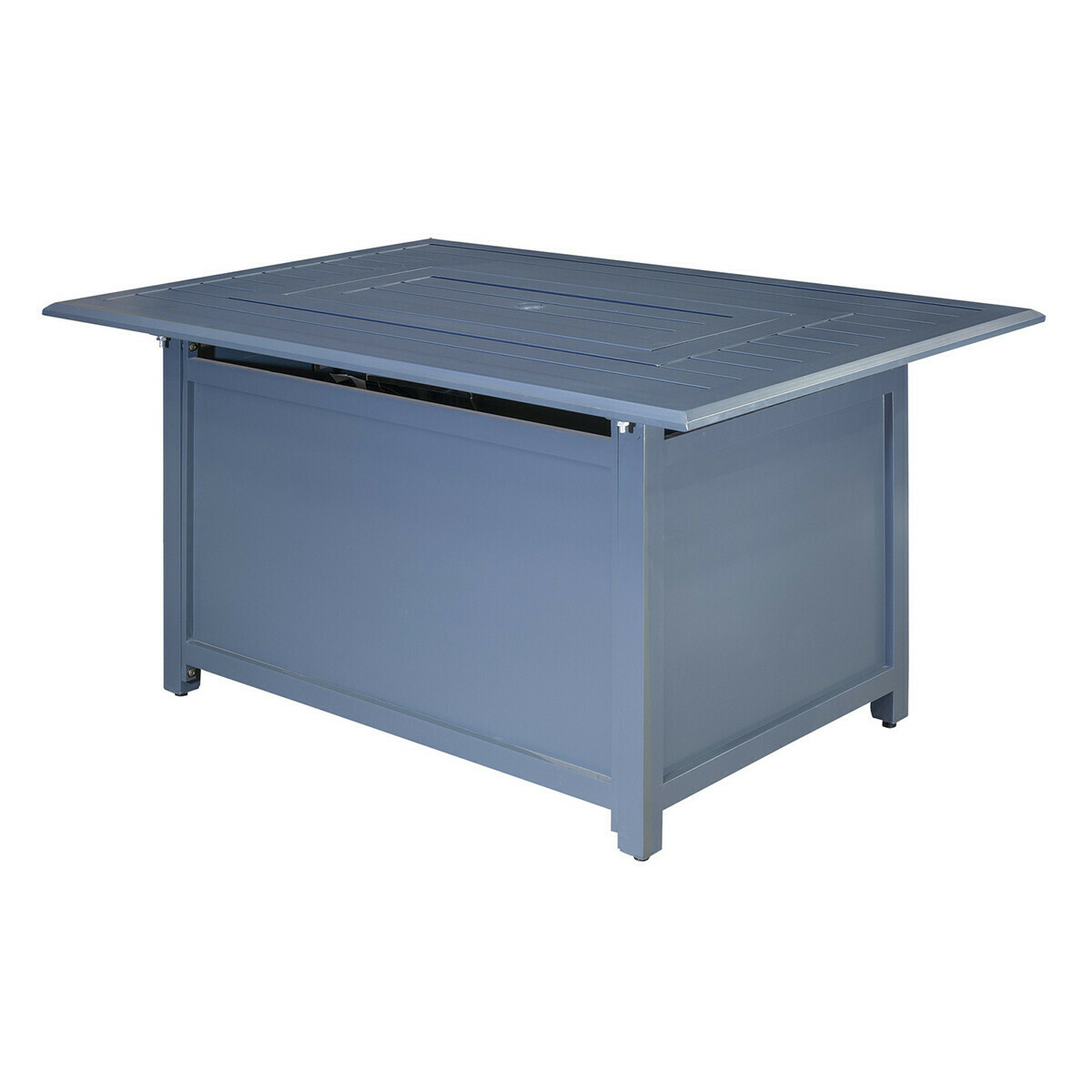 Fire Table - Gale Rectangular