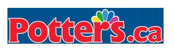 Potters Online