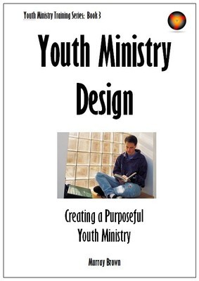 Youth Ministry Design