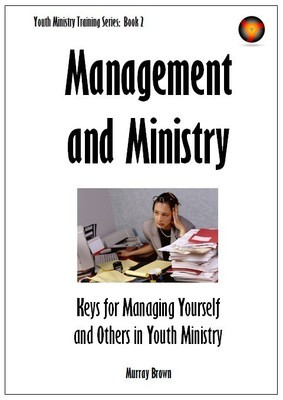 Management and Ministry