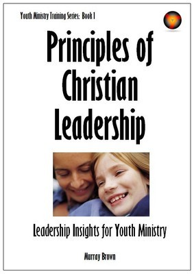 Principles of Christian Leadership