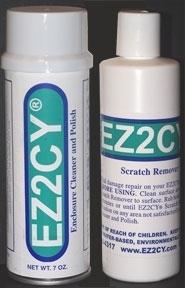 EZ2CY Combo Kit