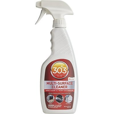 303 Multi-Surface Cleaner 16 Oz