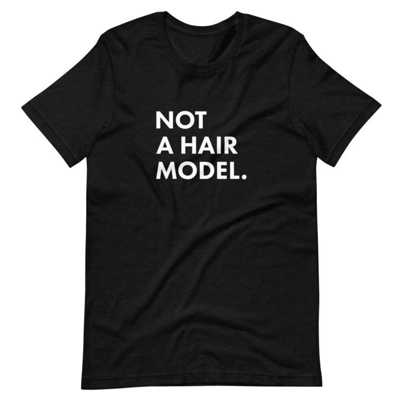 STACK T-Shirt